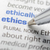 Research Ethics Simplified